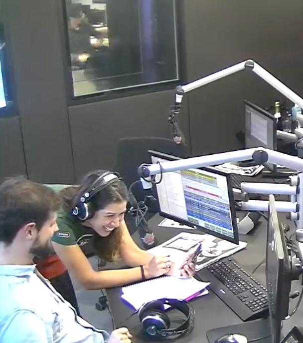 Radio24_gredig_studio
