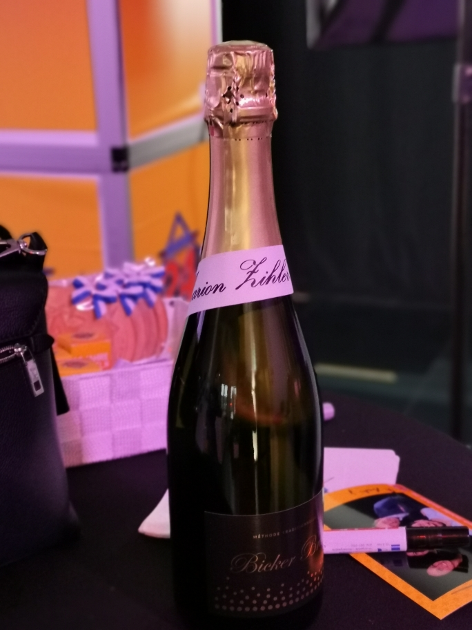 radio24_champagner_zihler_gredig
