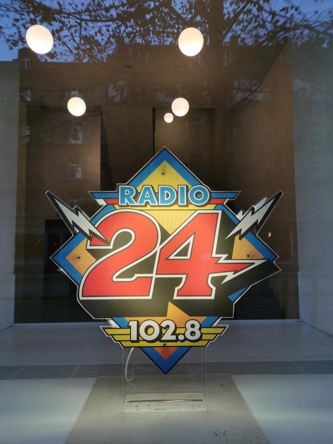 radio24_eingang_logo
